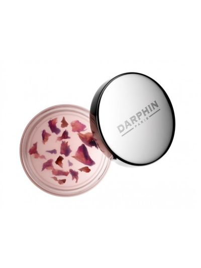 Darphin Bálsamo de Labios con Pétalos de Rosa 5.5g