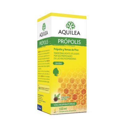 Aquilea Jarabe Propolis 150ml