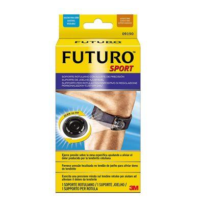Futuro Sport Soporte Rotuliano Talla Unica