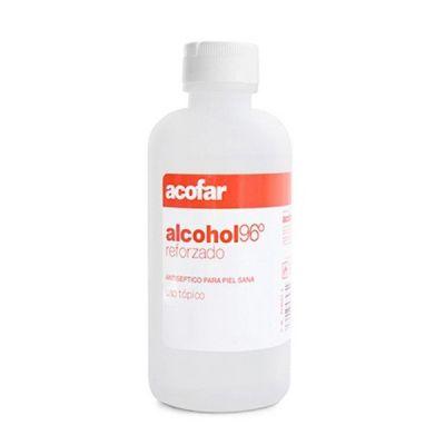 Acofar Alcohol 96º 500ml