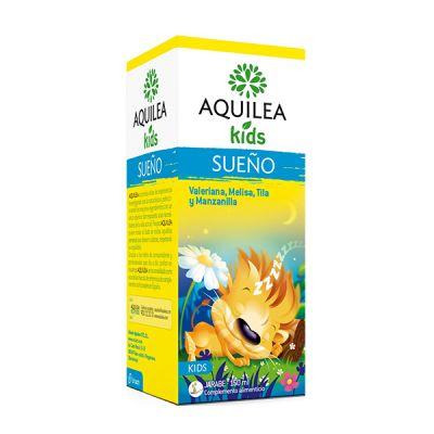 Aquilea Kids Própolis Jarabe 150ml