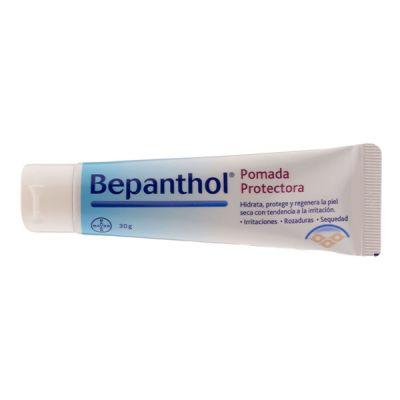 Bepanthol Pomada Protectora 30gr