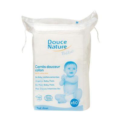 Biocop Douce Nature Maxi Discos Infantiles Bio 60 und
