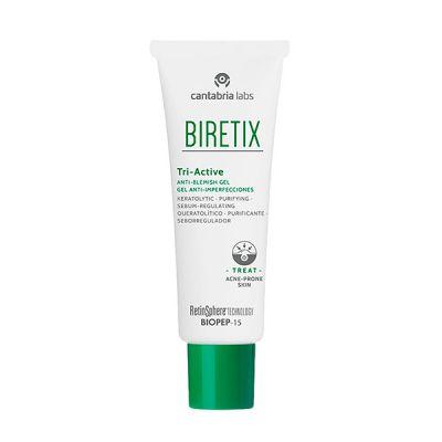 Biretix Triactive Gel Facial 50ml