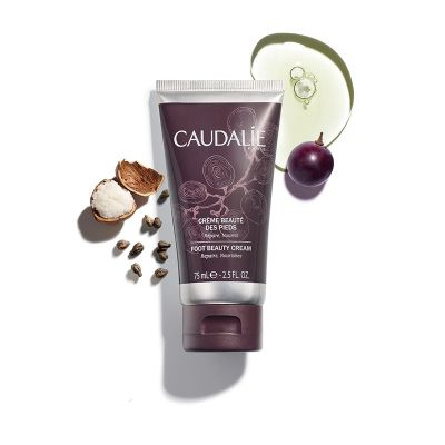 Caudalie Crema Beauty Pies 75ml