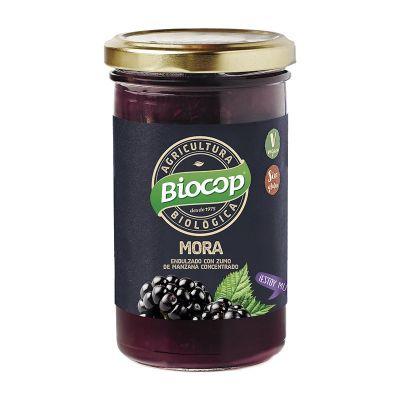 Biocop Mermelada de Mora 280g