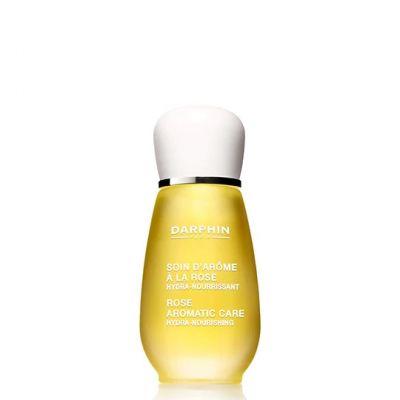 Darphin Essential Oil Elixir Crema Aceite Rosa 50ml
