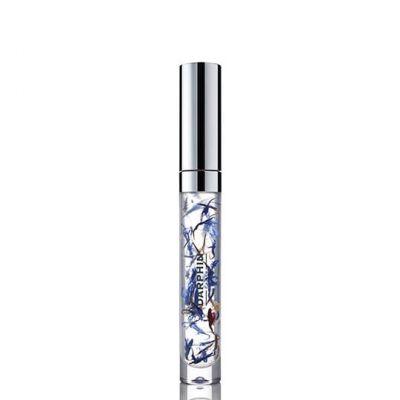 Darphin Aceite de Labios con Pétalos de Flores de Aciano 4 ml