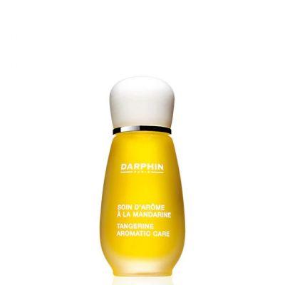 Darphin Aceite Mandarina Energizante 15ml