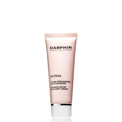 Darphin Intral Crema Calmante 50ml