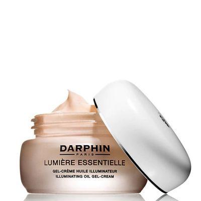 Darphin Lumiere Essentielle Fluido Crema Aceite 50ml