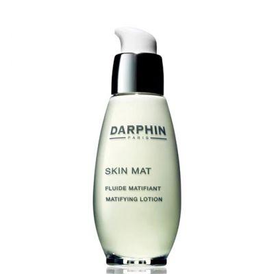 Darphin Skin Mat Fluido Matificante 50ml