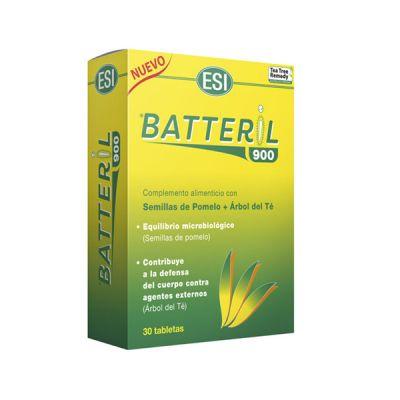 ESI Batteril 900 30 Tabletas