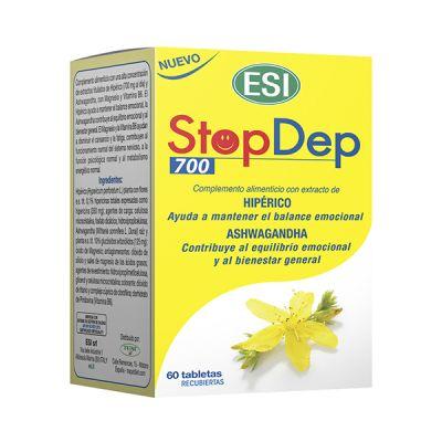 Esi StopDep 700 60 tabletas