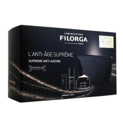 Filorga Cofre Basic Coffret Global Repair 50ml