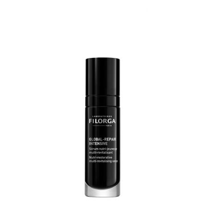 Filorga Serum Global-Repair Intensive 30ml