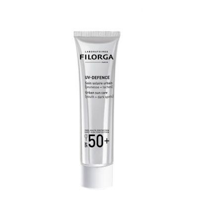 Filorga UV-Defence SPF 50+ 40ml