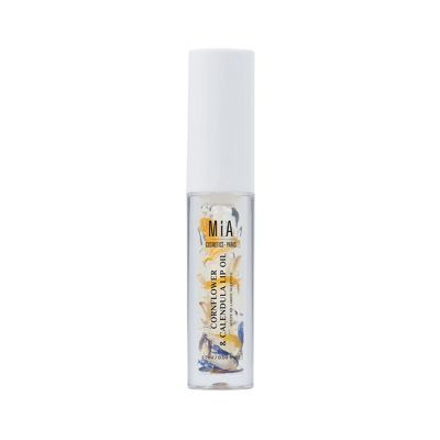 Mia Cosmetics Aceite de Labios a la Caléndula 2,7ml