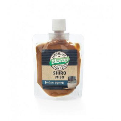 Biocop Miso Shiro 150gr