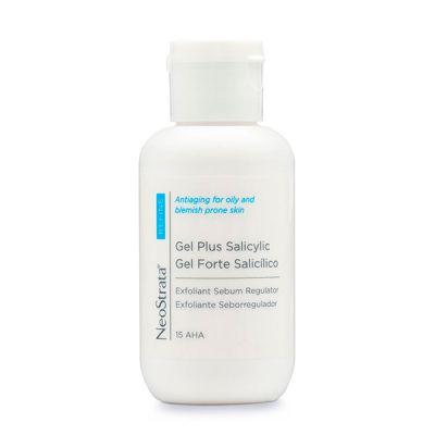 Neostrata Refine Gel Forte Salicilico 100ml