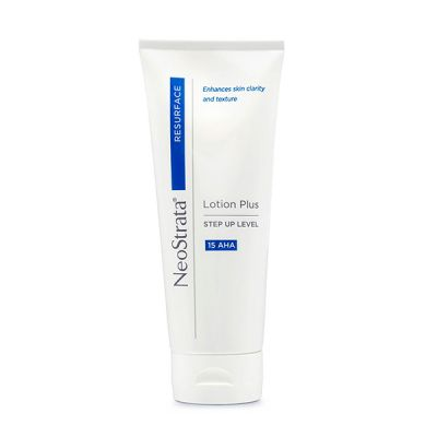 Neostrata Resufarce Locion Forte 200ml