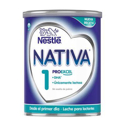 Nativa 1 Proexcel 800g