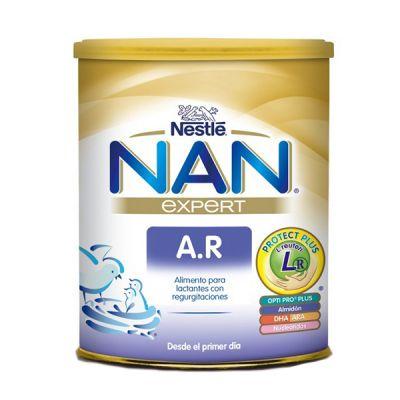 Nestle NAN Expert AR 800g