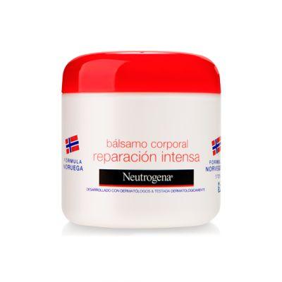 Neutrogena Balsamo Corporal Reparacion Intensiva 300ml