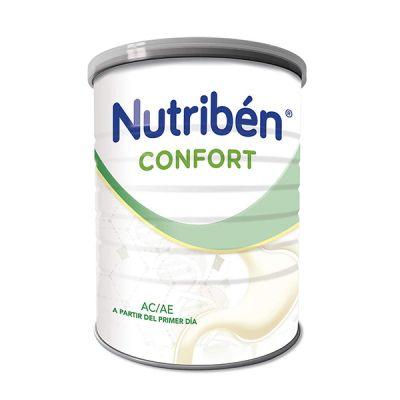 Nutriben Confort AC-AE 800g