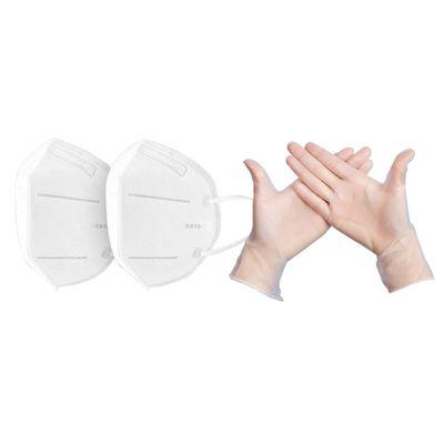 Pack Protección FFP2