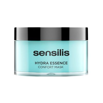 Sensilis Hydra Essence Confort Mask 150ml