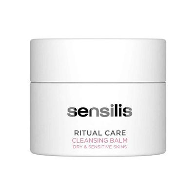 Sensilis Ritual Care Cleasing Balm 75ml