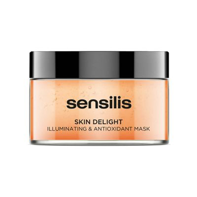 Sensilis Skin Delight Mask 150ml