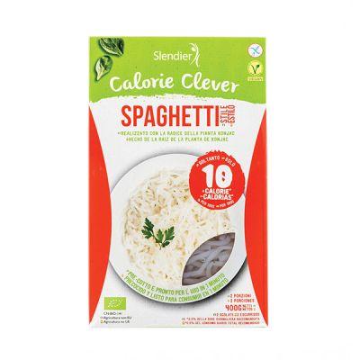 Spaguetis Konjac Sin Calorías 400gr