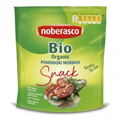Noberasco Bio Tomate Seco Blando 100g