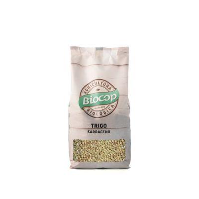Biocop Trigo Sarraceno 500g