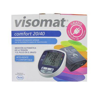 Roche Visomat Comfort 20/40