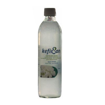 Bionsan  Kefir de Agua 500ml