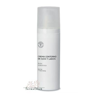 Crema Contorno de Ojos y Labios 30 ml Cesar L
