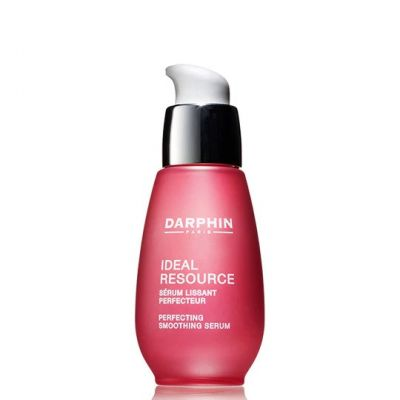 Darphin Ideal Resource Serum Alisante Perfeccionador 30ml