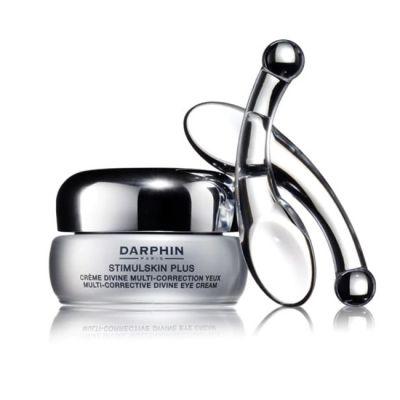 Darphin Stimulskin Plus Contorno de Ojos 15ml
