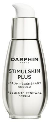 Darphin Serum Stimulskin  PlusRegeneración Absoluta