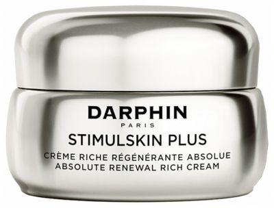 Darphin Stimulskin Plus infusión Regenerante Absoluta Piel seca o muy secas