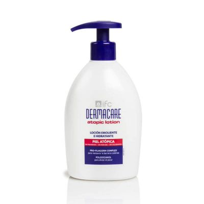 Dermacare Atopic Lotion 500ML