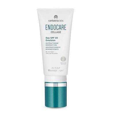 Endocare Cellage Emulsion Prodermis Day SPF30