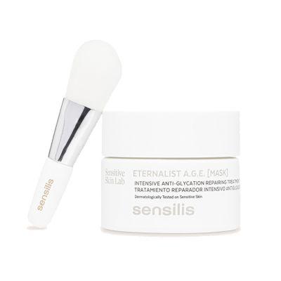 Sensilis Eternalist A.G.E. [Mascarilla] 50 ml