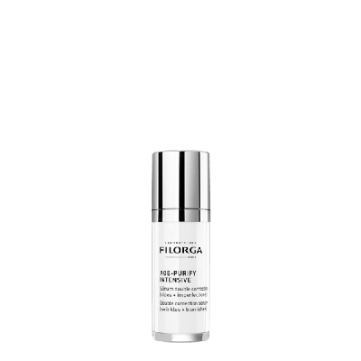 Filorga Age Purify Serum