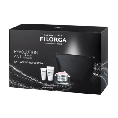 Filorga Cofre Luxury Coffet Skin Quality NCEF Reverse 50ml