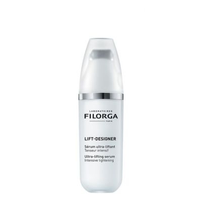 Filorga Lift-Designer Sérum Ultra Lifting 30ml
