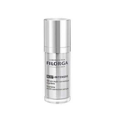 Filorga NCEF-Intensive Serum 30ml